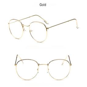 b3f0172764770 Oculos De Grau Feminino Parafusado Dior - Óculos no Mercado Livre Brasil