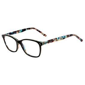 384b83deeb544 Oculos De Grau Atitude - Óculos em São Paulo Centro no Mercado Livre ...