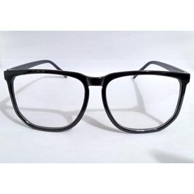 82efe8a6c53fc Oculo Grau Dita Transparente - Óculos em São Paulo Zona Sul no ...