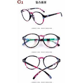6d11192f18922 Oculos Sem Grau Da Larissa Manoela - Óculos Violeta escuro no ...