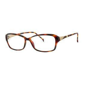 a7a4d8ab45a8f Stepper Titanium Oculos - Óculos no Mercado Livre Brasil