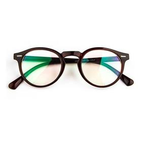 13802d7a1 Oculos Original Savile Row Importado De Grau Chanel - Óculos no ...