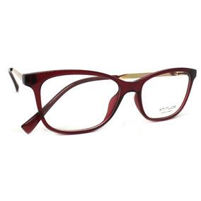 bea6169648001 Atitude At 3164 T01 Óculos De So Grau - Óculos no Mercado Livre Brasil