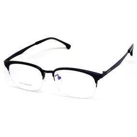 ad0f1c939cd12 Oculos De Grau Direto Da Fabrica Atacado - Óculos no Mercado Livre ...