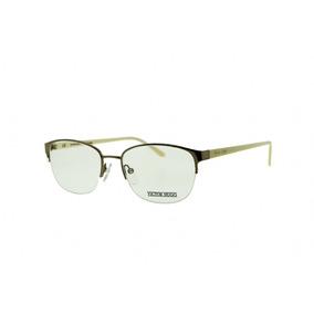 1895e935f81e5 Oculos Victor Hugo De Grau - Óculos no Mercado Livre Brasil