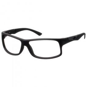 a58a37ed45179 Haste Oculos Mormaii Vibe 1127 970 - Óculos no Mercado Livre Brasil