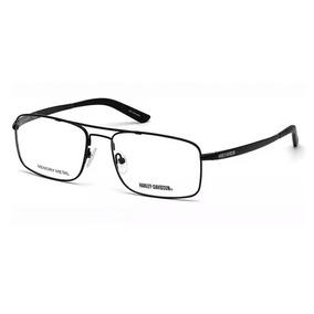 0c1da0a0e7c3f Oculos Harley Davidson Hd 1201 - Óculos no Mercado Livre Brasil