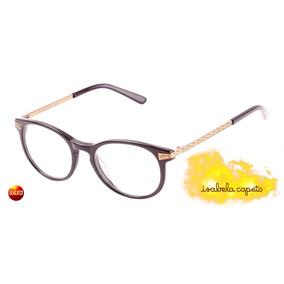 6ef6f1af7 Oculos De Grau Com Imã Chilli Beans - Óculos, Usado no Mercado Livre ...