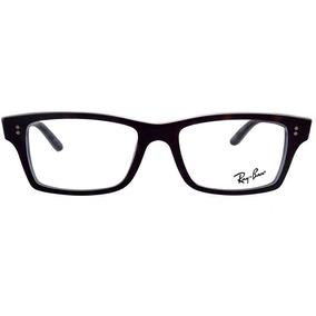 bf015ece2 Oculos Grau Tamanho 52 Ray Ban - Óculos no Mercado Livre Brasil