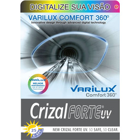 e56dc8ce1b Pupilometro Digital Essilor Preço - Óculos no Mercado Livre Brasil