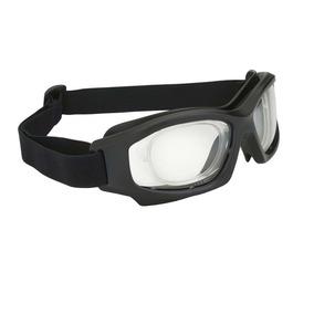 3be2c8ad0e267 Oculos Seguranca Proteco Com Clip - Óculos no Mercado Livre Brasil