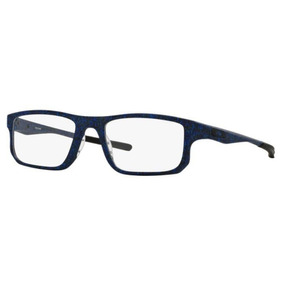 2fd10c5dea6a1 Perna Oculos Oakley Voltage - Óculos no Mercado Livre Brasil