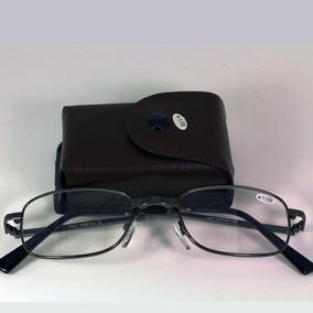 b05041a925943 Case Oculo Dobravel - Óculos no Mercado Livre Brasil