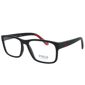 482923fa98905 Polo Ralph Lauren Ph4059 Polarized 5001 81 - Óculos no Mercado Livre ...