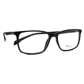 73c49fb9405f8 Oculo Bulget Grau - Óculos no Mercado Livre Brasil