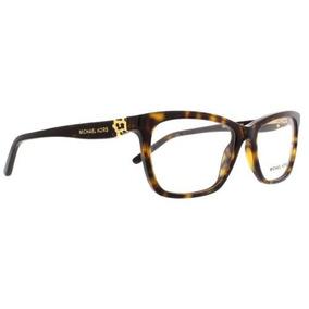 6f315a1e9ba2b Michael Kors Óculos De Grau - Óculos no Mercado Livre Brasil