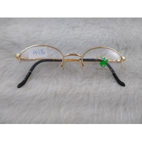 68c86200ce3a4 Oculos De Grau Da Moda 2017 - Óculos no Mercado Livre Brasil