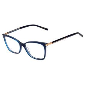 5832ff24a57b0 Chiquititas Brilhar Ana Hickmann - Óculos no Mercado Livre Brasil