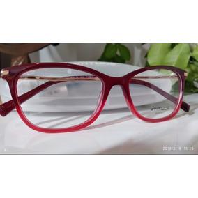 20ca4255b7a8f Oculos De Grau Atitude Feminino - Óculos no Mercado Livre Brasil