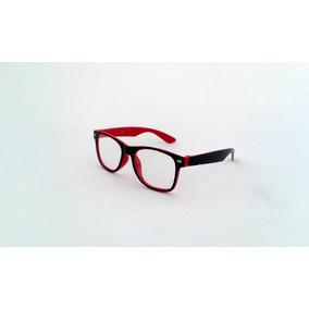 b85be372ade55 Armação Óculos Infantil Com Lentes Sem Grau Menino Menina
