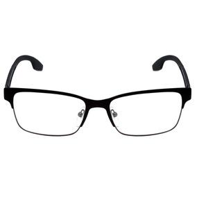 15918497515f3 Oculos Prada Ps 541 S - Óculos no Mercado Livre Brasil