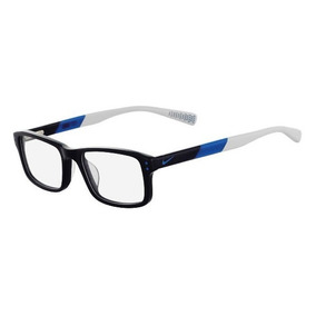 9cdb346edd8a6 Oculos De Grau Infantil Nike - Óculos no Mercado Livre Brasil