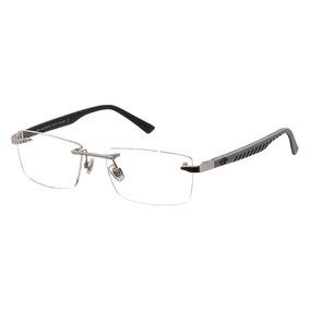 e7084c0bc516f Oculos Mormaii Feminino Mo 358 - Óculos no Mercado Livre Brasil