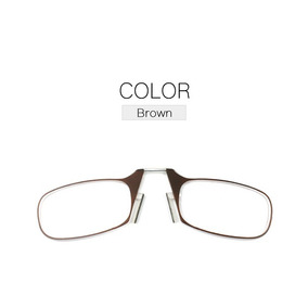 c731edf66 Oculos Leitura Importados Grau 2.5 Marca Naturalizer - Óculos no ...