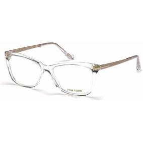 875508b9579ef Oculos Grau Tom Ford no Mercado Livre Brasil