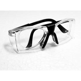 5a79005f3cbaf Óculos De Segurança Para Grau no Mercado Livre Brasil