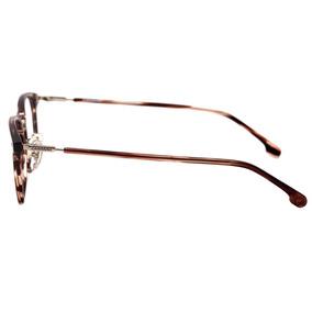 cd69e04bb7a41 Oculos Grau Incolor Sw07 Sperian - Óculos no Mercado Livre Brasil