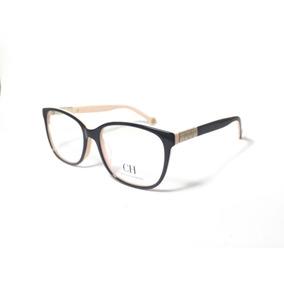 efabc6b4b63c8 Lojas Fujioka Oculos De Grau - Óculos Marrom escuro no Mercado Livre ...