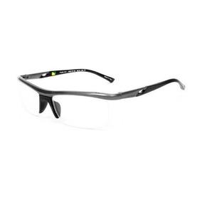 36e3fb47f Oculos De Grau Masculino Atol 1 Mormaii - Óculos no Mercado Livre Brasil