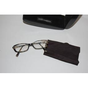 775c8c6b9d88f Oculos Dolce Gabbana Réplica - Óculos Cinza claro no Mercado Livre ...