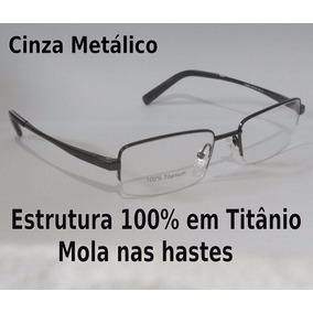 4f7029343540f Haste Oculo Bulget no Mercado Livre Brasil