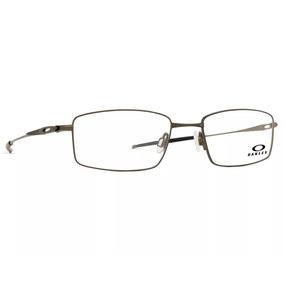 a604950a7 Oculos Muffler Oakley Com Grau 1 5 - Óculos no Mercado Livre Brasil