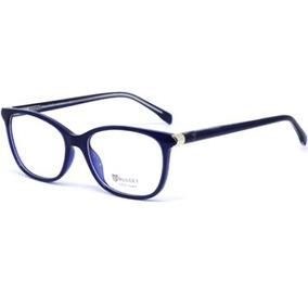 d85cb537392c8 Óculos De Grau Bulget - Óculos no Mercado Livre Brasil