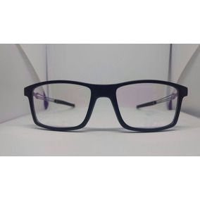 f18769e01b48c Plaqueta De Ferro Grau - Óculos no Mercado Livre Brasil