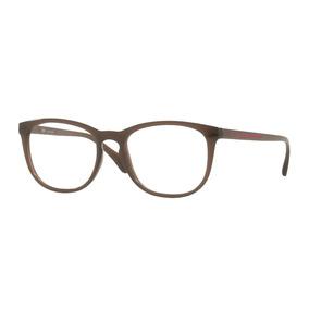 6550fb3876ac5 Oculos Kipling Kp3093 E747 52 - Óculos no Mercado Livre Brasil