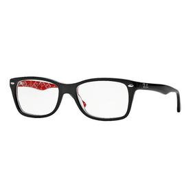 d63b82b7a Ray Ban 5228 2000 - Óculos em Rio Grande do Sul no Mercado Livre Brasil