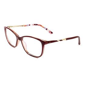 8df551faf9bc0 Oculos Keeper no Mercado Livre Brasil