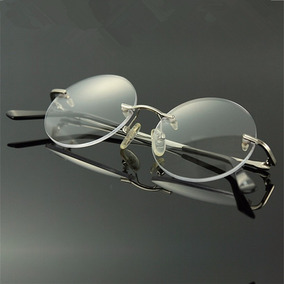 04d3b5792e9c5 Oculos Fake Redondo Sem Grau - Óculos em Ceará no Mercado Livre Brasil