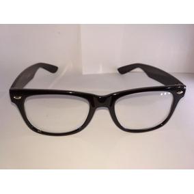 7233dffbec751 Bijuterias Geek Atacado - Óculos no Mercado Livre Brasil