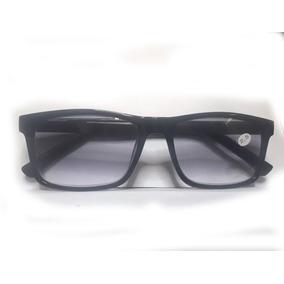 63f952cc0 Oculos Lentes Degrade Com Grau De Prada - Óculos no Mercado Livre Brasil
