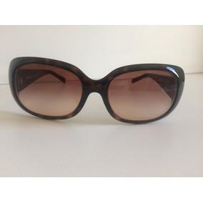 f2cb75c8cfb8a Oculos Vogue Usado - Óculos em Minas Gerais