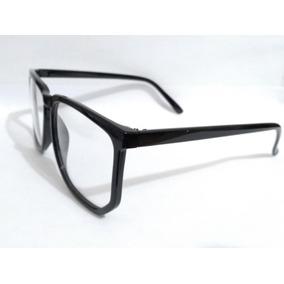 9ca1fb9dd038e Armação Óculos De Grau Espetáculo Tamanho Grande Oferta A58