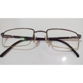 5a1d7c019ca16 Óculos De Grau  Armação Pierre Cardin