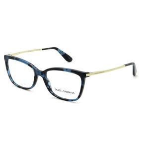 a299aad5109e7 2887 Dolce Gabbana - Óculos no Mercado Livre Brasil