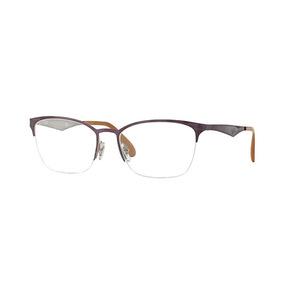 c5e0d21e4 Trompete 6345 - Óculos no Mercado Livre Brasil