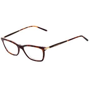 fd41327e8d416 Oculos De Grau Marrom Mesclado Ana Hickmann Sao Paulo - Óculos no ...